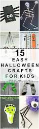 68 best halloween ideas images on pinterest halloween crafts
