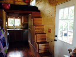 building on a budget the incredible 8 000 tiny house