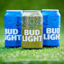 bud light gold can rules strike gold bud light free superbowl tickets contest returns thrillist