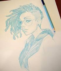 153 best drawings sketches images on pinterest drawings drawing
