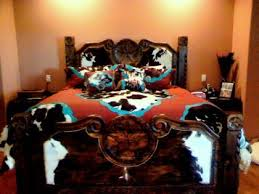 Rustic Bedroom Bedding - best 25 western bedding ideas on pinterest southwestern bedroom