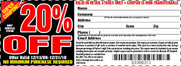 black friday harbor freight black friday ads 2010 harbor freight black friday ad 2010