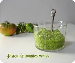 comment cuisiner les tomates vertes cuisiner des tomates vertes 28 images velout 233 glac 233 de