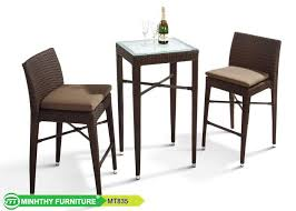 Patio Bar Furniture by 20 Best Patio Furniture Images On Pinterest Modern Patio Patio