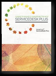 Service Desk Change Management Change Management Best Practices Itsm Ebook