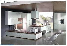 cuisine mobalpa catalogue design d intérieur cuisine mobel cuisine mobalpa ou schmidt