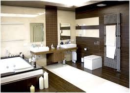 Bathroom Interior Design Download Modern Bathroom Interior Design Gurdjieffouspensky Com