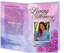 Programs For Funeral Services 15 Best Images About Dodie Seriously On Pinterest Too Late