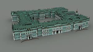 winter palace floor plan winter palace research зимний дворец aerials of the winter palace