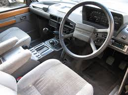 original range rover interior range rovers for sale classic range rover prices for sale new