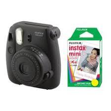 amazon black friday instax 90 fujifilm instax mini 70 blue instant film camera with fujifilm