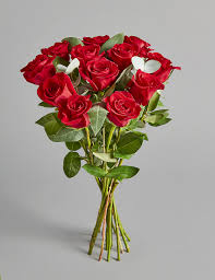 valentines day gifts ideas for him u0026 for her m u0026s