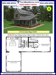 modular ranch house plans 4 bedroom modular home prices house plans under 50k prefab homes