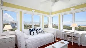 Cottage Rental Agency Seaside Fl by Four The Girls Vacation Rental In Seaside Florida Cottage