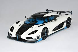 koenigsegg regera price frontiart model co ltd