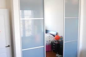 door glass door designs stunning sliding glass door replacement
