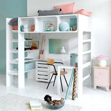 chambre syndicale definition mezzanine chambre enfant le lit mezzanine dans la chambre denfant