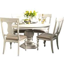 round dining table deals small kitchen table dining room sets cheap 5 piece round dining set