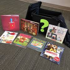 classmates books 5 creative ways to engage readers with books scholastic