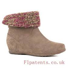 s slouch boots australia slouch boots liverpoolroofingservice co uk boots ankle boots