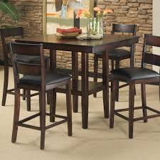 Counter Height Dining Room Table Sets Formal Dining Room Furniture Adams Furniture