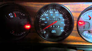 dodge cummins engine codes how to read dodge dtc diagnostic trouble codes without a scan