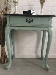 queen anne end tables queen anne end table makeover queen anne spray painting and sprays