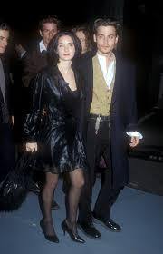 Johnny Depp Costumes Halloween Johnny Depp Winona Ryder Couples Halloween Costumes Inspired