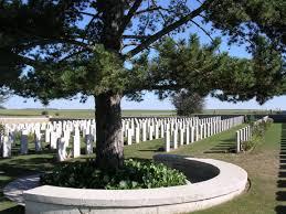 chambres d h es en baie de somme cimetière chinois de nolette à noyelles chambres d hôtes à