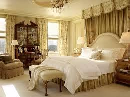 Traditional Master Bedroom Design Ideas 10 Defining Bedroom Themes For 2018 Master Bedroom Ideas
