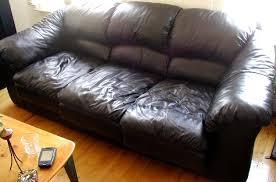 Leather Sofa Used New Ideas Used Leather Sofa With Leather Sofa And Loveseat Set