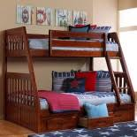 Bunk Beds Birmingham Bunk Beds Birmingham Bunk Bed Furniture Bunkbed Mattress