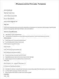 Psychology Resume Template Resume Templates U2013 127 Free Samples Examples U0026 Format Download