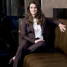 femme pour mariage avec numero telephone melinda gates la femme la plus riche du monde