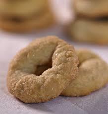 cuisine au vin blanc biscuits au vin blanc ou sifflettes de lunel sans oeufs les