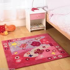 Pink Bedroom Rug Pink Bedroom Rug U2013 Bedroom At Real Estate