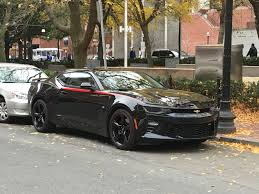 2016 chevy camaro ss 2016 chevy camaro ss his turn turn expert car review