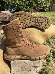 oakley si light assault 2 oakley si light assault boot