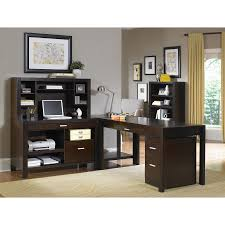 Office Furniture Desks Modern by Home Office Modern Home Office Contemporary Desk Furniture Home