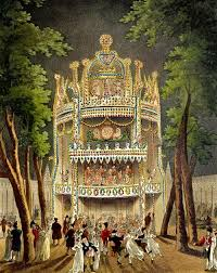 vauxhall gardens today the microcosm of london ii spitalfields life
