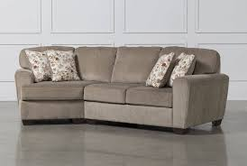 Knole Settee For Sale Sofa Couches Small Sectional Sofa Sectional Sofas Sectionals For