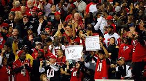 Atlanta Falcons Home Decor by What U0027s The Most Popular Falcons Merchandise And Jersey Ahead Of