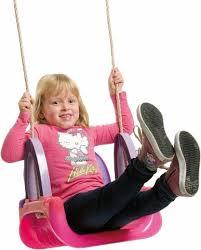 siège balançoire bébé achat balançoire bébé hello siège de sécurité bébé balançoire
