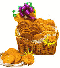 cookie basket delivery cookie basket 49 95 cities delivery only