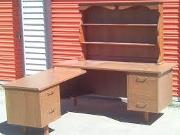 Ikea Desk With Hutch Adjustable L Shaped Desk Ikea Designs Desk Design