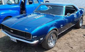 Chevy Muscle Cars - classic for sale cheap new chevy muscle cars under 1000 classic