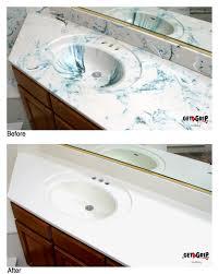 cultured marble resurfacing cultured marble resurfacing