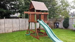 premium climbing frames and play centres archives u2022 outdoor