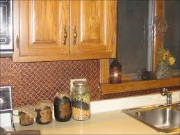 architecture slate backsplash lowes backsplash tin backsplash