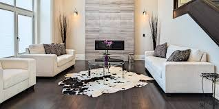 smart home decorating tips